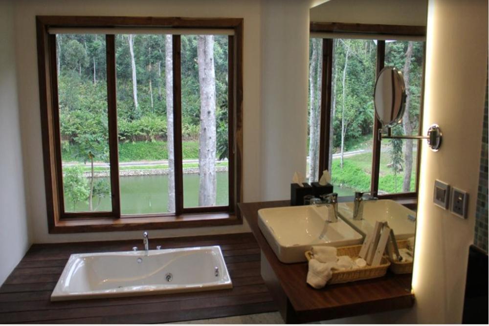 Amaana Plantation Resort, Thekkady - Experience Kerala