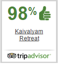 Kaivalyam Retreat