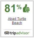 Abad Turtle Beach