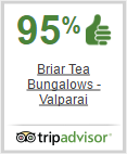 Briar Tea Bungalows