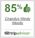 Chandy's Windy Woods