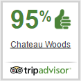 Chateau Woods