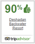 Deshadan Backwater Resort