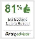 Ela Ecoland Nature Retreat