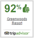 Greenwoods Resort