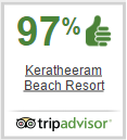 Keratheeram Beach Resort