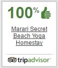 Marari Secret Beach Yoga Homestay