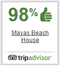 Mayas Beach House