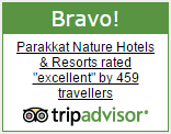 Parakkat Nature Hotels and Resorts