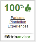 Parisons Plantation Experiences