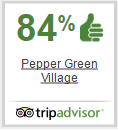 Pepper Green Village