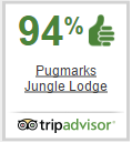 Pugmarks Jungle Lodge