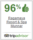 Ragamaya Resort & Spa