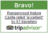 Rangerwood Nature Castle