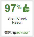 Silent Creek Resort