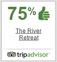 The River Retreat Ayurvedic Resort