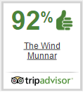 The Wind Munnar