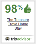 Treasure Trove Homestay