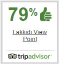 Lakkidi View Point- Wayanad
