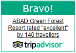 Abad Green Forest Resort