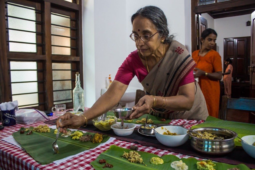 dinning-at-homestay