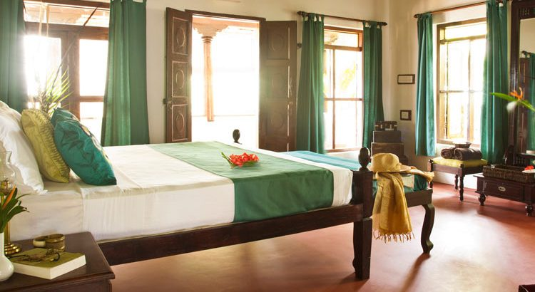 10 best boutique hotels in kerala for your perfect for Best boutique hotels 2017