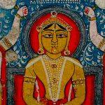 Jainism-in-Kerala