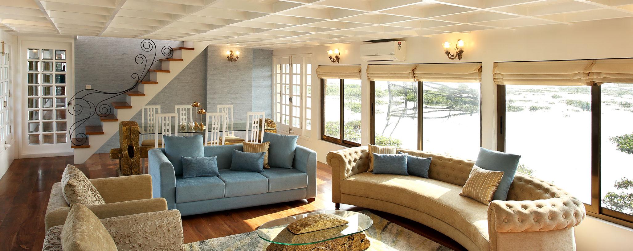 leia-cruise-interior