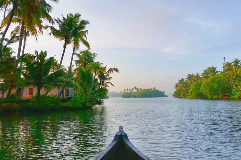 munroe-island-canoe-tours-island-canoe-