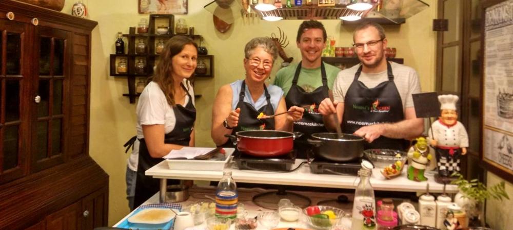 Cooking-Class-Kerala