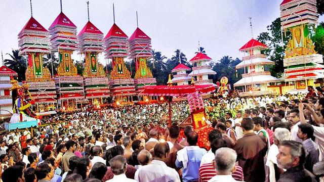 chettikulangara-kumbha-bharani