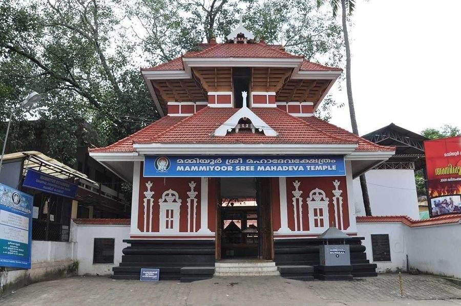 mammiyoor-mahadeva-temple-guruvayur-thrissur-temples-08lncxu