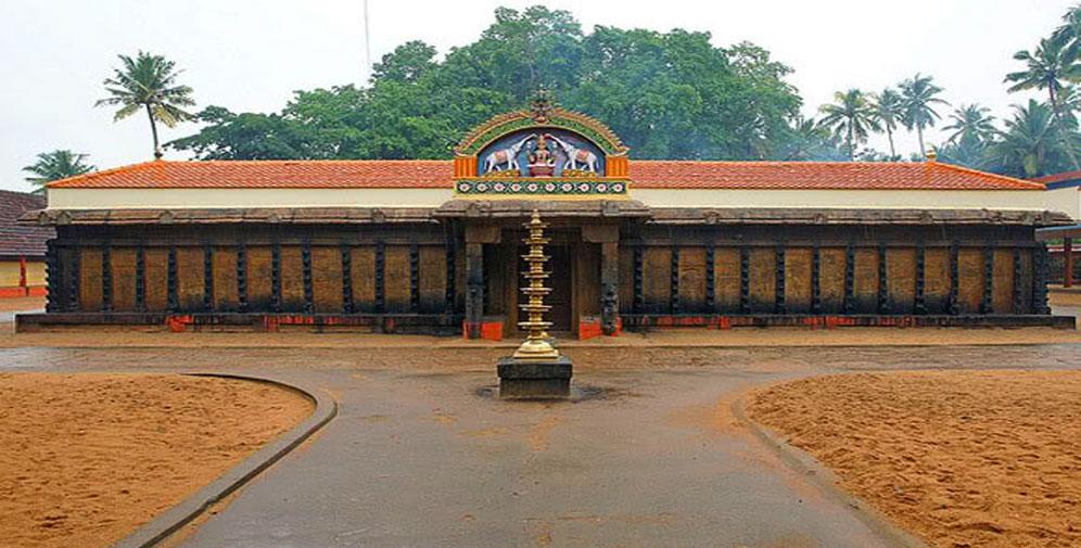 varkala-janardanaswami-temple