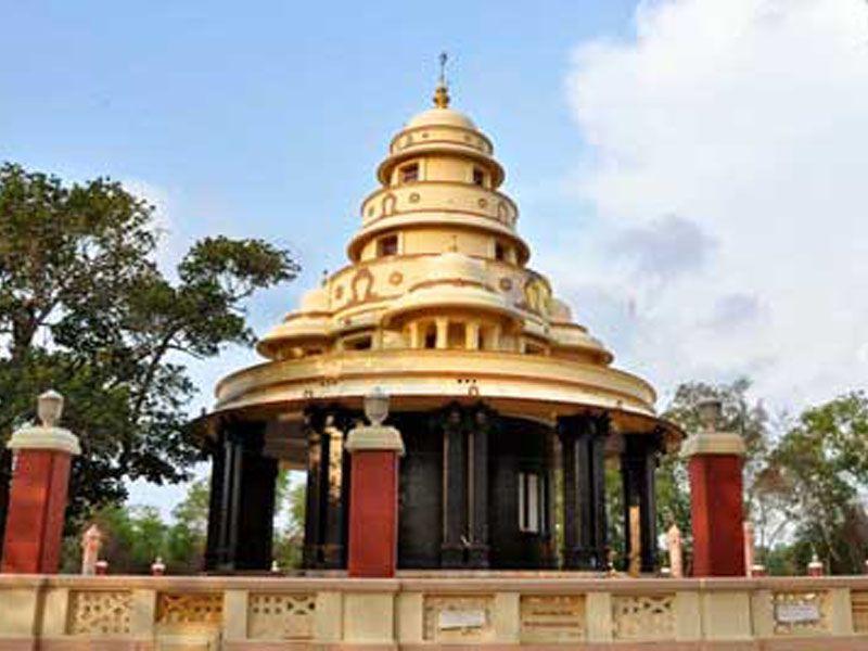 varkala-sivagiri-temple