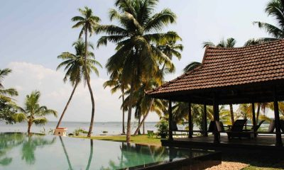 Vismaya Kumarakom