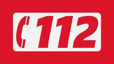 112-Emergency Kerala