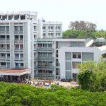 Hospitals in kerala