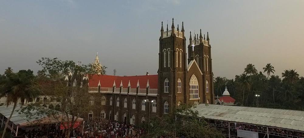 aruthankal
