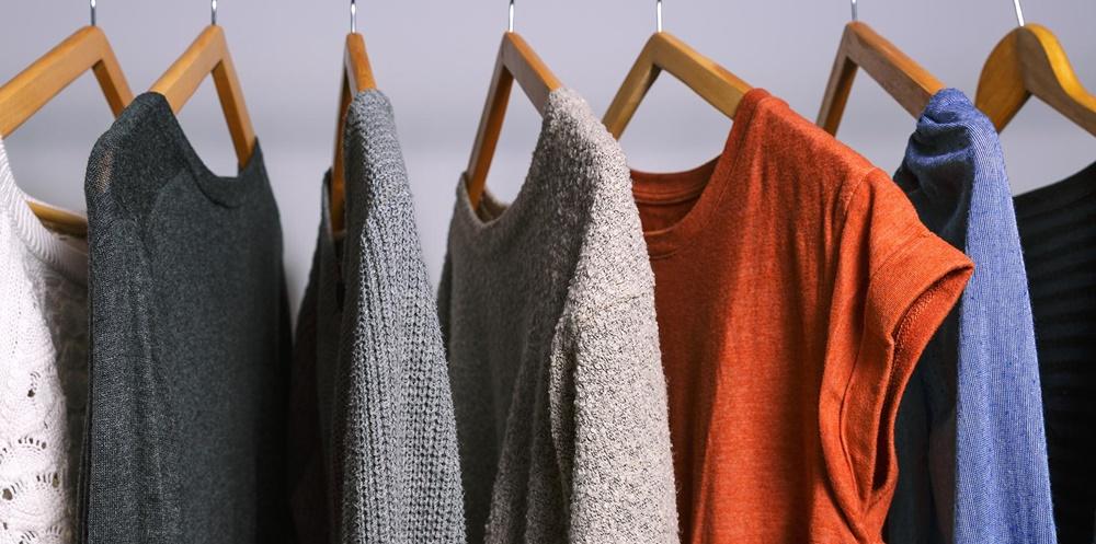 Clothes for Kerala