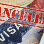 visa-cancelled