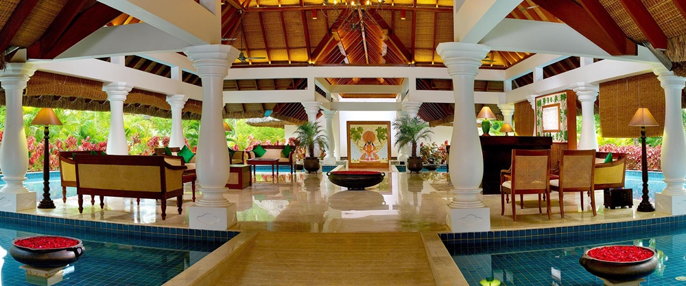 Carnoustie Ayurveda And Wellness Resort